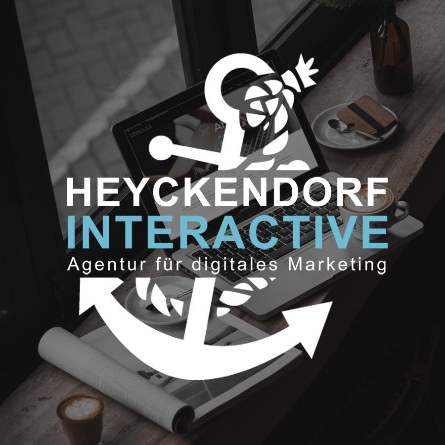 Heyckendorf Interactive