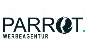 Agentur Parrot - Webdesign Agentur Wiesbaden